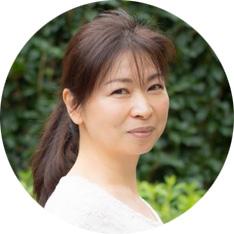 小川 淳子