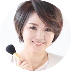 福井 真美子